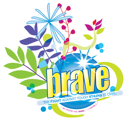 Graphic-logo-brave