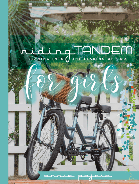 Riding-Tandem-for-girls-final