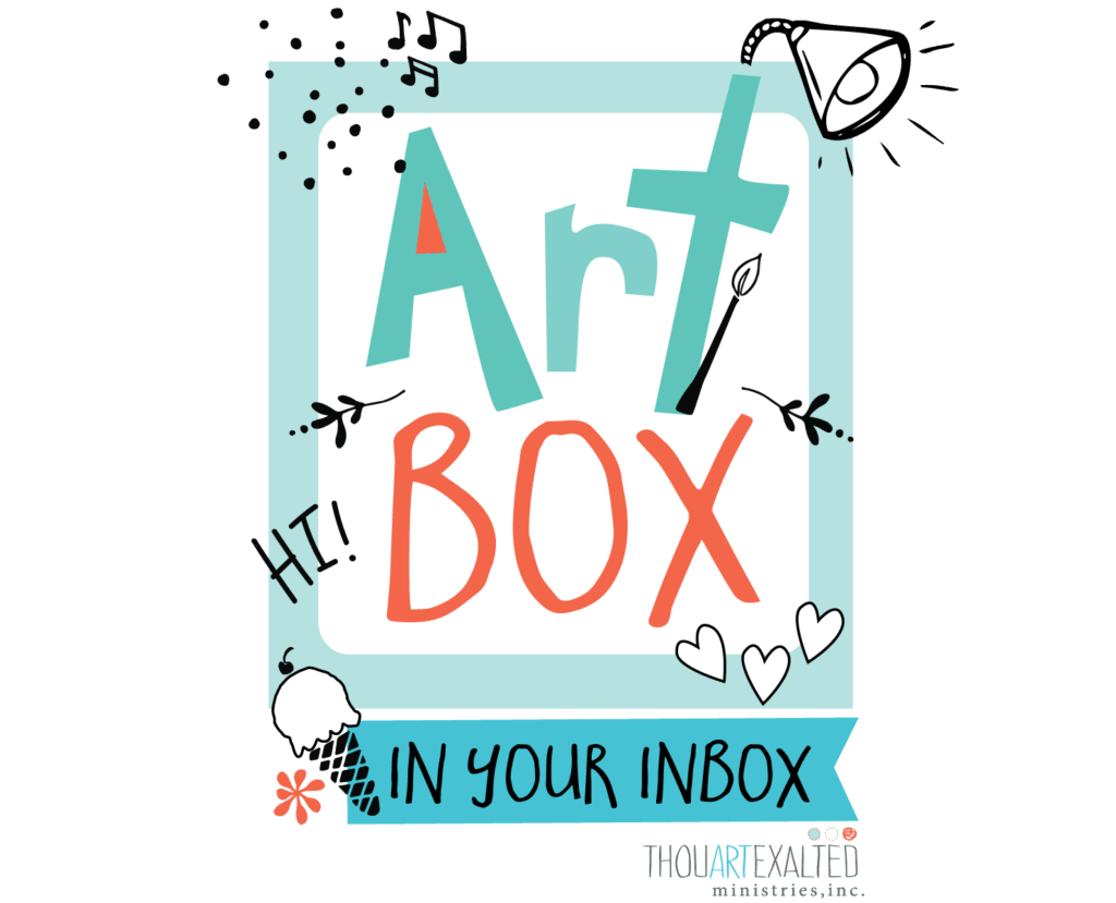 art-box-logo-1-1024x829