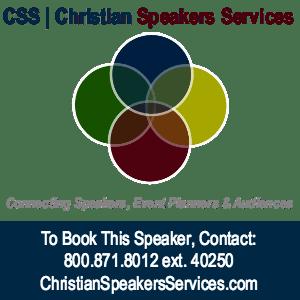 2016-csslogo-speakers