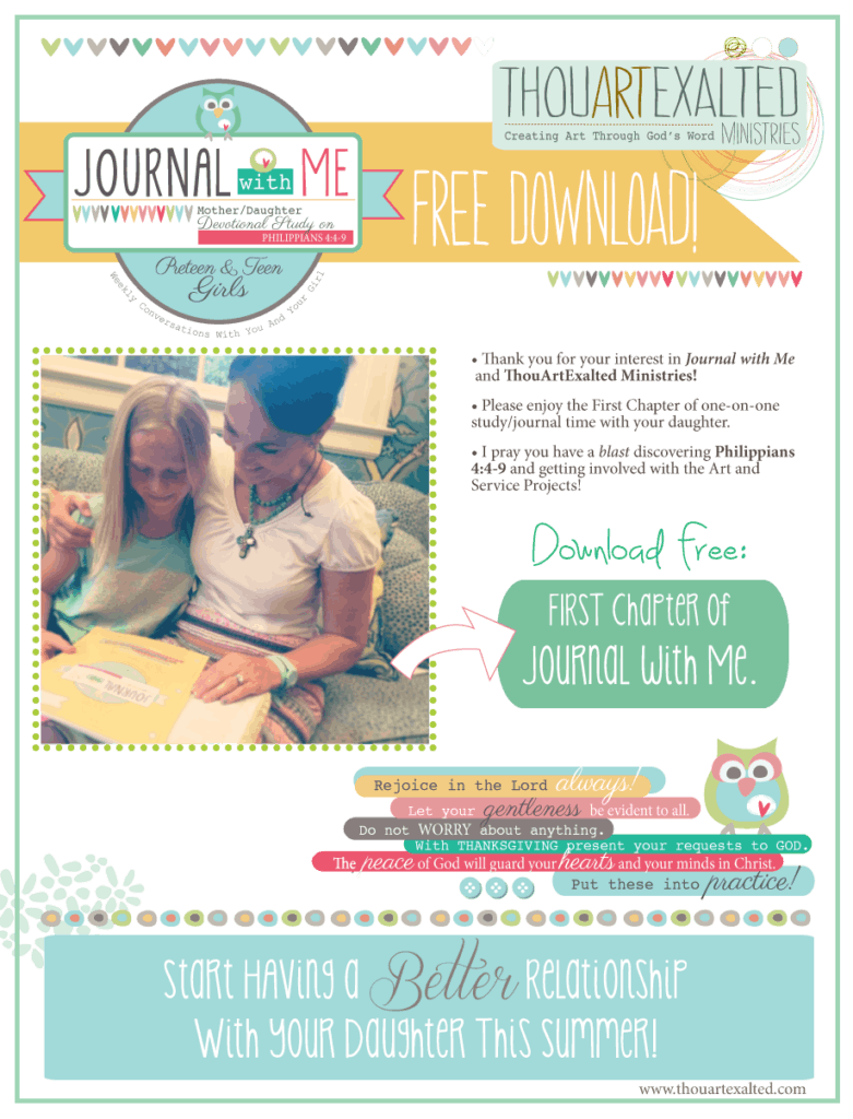 Journal-with-me-opt-in