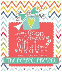 logo-the-Perfect-Present