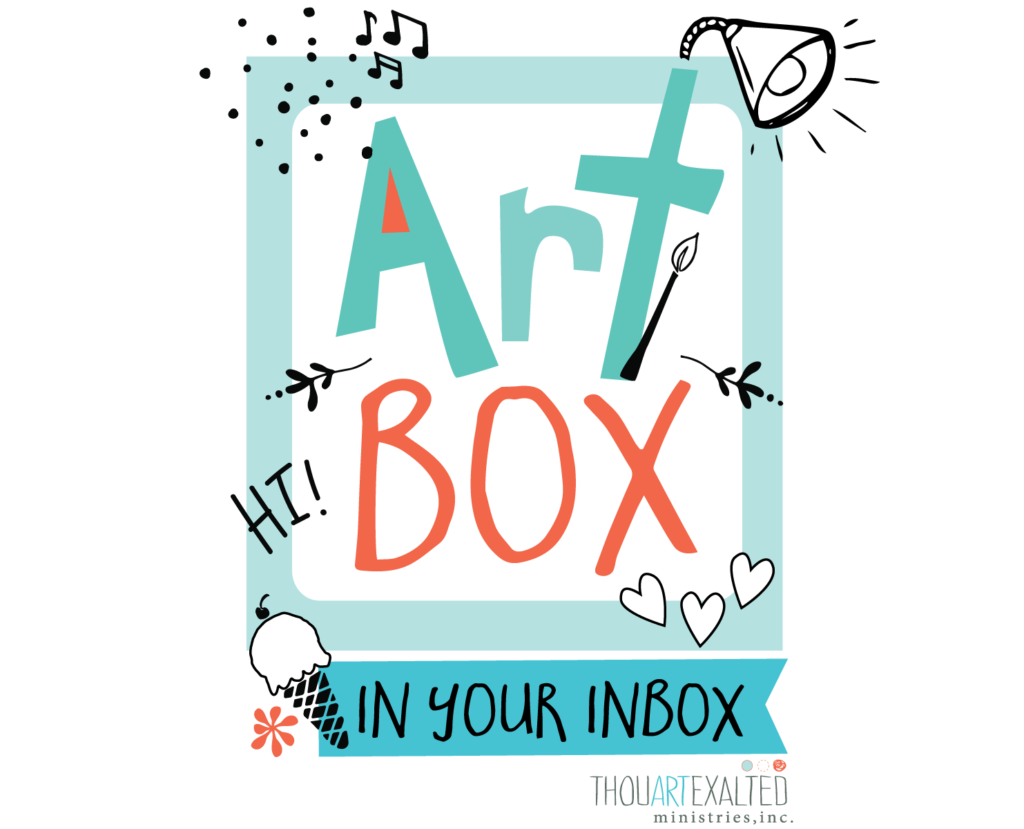 art-box-logo-1