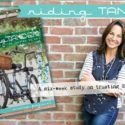 Win a Riding Tandem for Women Leader's Kit!